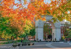 http://washingtonsquareparkerz.com/jackdarylphotography-fall-washingtonsquarepark-nyc/ | @jackdarylphotography #fall #washingtonsquarepark #nyc