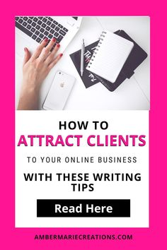Copy Writing Tips For Business Women — Amarie Creations Marketing Approach, Content Marketing Strategy, Small Business Marketing, Online Business, Work From Home Business, Branding, Startup, Pinterest For Business, Pinterest Marketing