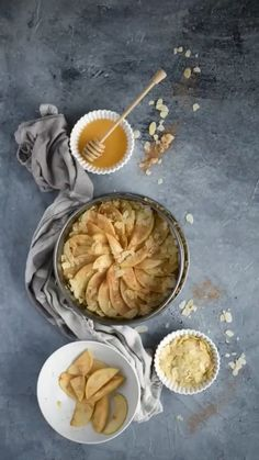Easy simple gluten-free almond flour paleo apple cake that is yummy paleo honey paleo dessert. Food Photography Props, Cake Photography, Digital Photography, Photography Classes, Kirlian Photography, Photography Degree, Photography Hashtags, Photography Training, Photography 2017