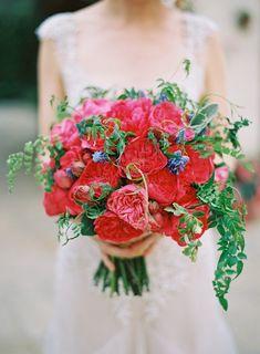 Wedding Ideas: jen-huang-montecito-workshop