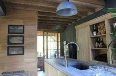 Interieur - Eiken bijgebouwen, houten bijgebouwen, bouwpaketten: poolhouse, carport,... - Crown Oak - foto1786672266.jpg