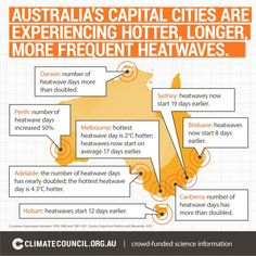 CC_MV007-Heatwaves-Infographic-Map_V3