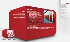 @2010 Web Design, Magazine Rack, Storage, Home Decor, Purse Storage, Design Web, Decoration Home, Room Decor, Interior Design