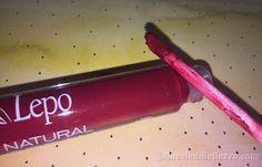 06 Rubino