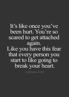 Quotes about strength & love: QUOTATION – Image : Quotes Of the day – Description If you love quotes, that's great because this post is made just for you. Sharing is Power – Don't forget to share this quote ! Quotes Love Distance, New Quotes, Inspirational Quotes, Heart Quotes, Quotes On Boys, On My Own Quotes, Best Friend Breakup Quotes, Quotes About Boys, Best Life Quotes