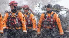 Image result for search and rescue