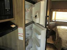 2016 New Coachmen Freelander 21RS Chevy Class C in Wisconsin WI.Recreational Vehicle, rv, BEST PRICES IN THE MIDWEST 888-343-1206