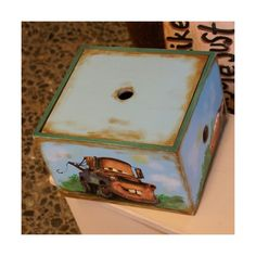 Wooden Boxes, Jewerly, Decorative Boxes, Bird, Outdoor Decor, Home Decor, Wood Boxes, Wooden Crates, Jewlery