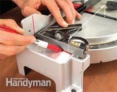 How to Make Perfect Cuts With Circular and Miter Saws | The Family Handyman