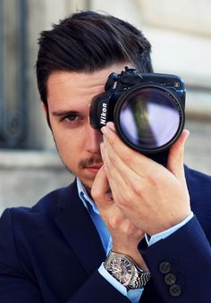 Kayture's Photography Secrets – which lenses to use