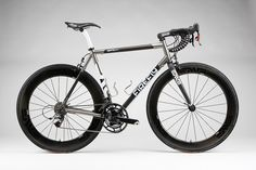 FF-224 | Firefly Bicycles
