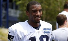 Patriots' Malcolm Mitchell out four weeks with dislocated elbow = Rookie receiver Malcolm Mitchell had an X-ray done on the arm he injured in the Patriots' preseason game against the Saints, and it showed that he dislocated his elbow. He is still going to go in for an MRI, but it's expected.....