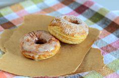 1DSC_0412Greek Yogurt Apple Cider Donuts
