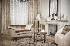 #gordijnen #meubelstoffen #inbetween #stoffen #interieur #decoratie #bekleding…