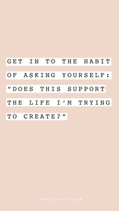 self motivation quotes - inspirational words of encouragement Motivacional Quotes, Life Quotes Love, Words Quotes, Best Quotes, Habit Quotes, Quote Life, Wisdom Quotes, Happiness Quotes, Quotes About Loving Life