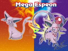 Here my Eevee's evolution, Etereon This Pokemon evolve thanks to trainer's melancholy! I'd like see how can evolve this form on ipotetic game Eevee evolution: Etereon Pokemon Team, Pokemon Show, Mega Pokemon, Pokemon Fan Art, Pokemon Stuff, Pokemon Kalos, Pokemon Eevee Evolutions, Pokemon Fusion Art, Pokemon Breeds