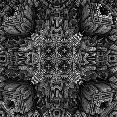 Black and White by TABASCO-RAREMASTER on DeviantArt