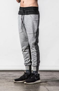 THING THING - COVERT TRACKIE in MID MARLS
