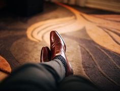 Photo by Clem Onojeghuo on Unsplash Men's Shoes, Dress Shoes, Shoe Image, Blonde Hair Blue Eyes, Kids Running, Types Of Shoes, Leather Shoes, Oxford Shoes, Relax