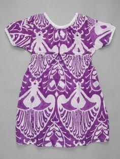 such a beautiful little dress...