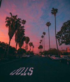 Pinterest | chlomoor ☼ ☾
