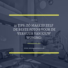 Serviced Apartments, Rental Apartments, Renting Out Your House, Apartment View, Utrecht, Sit Back And Relax, Rental Property, Property Management, Tours