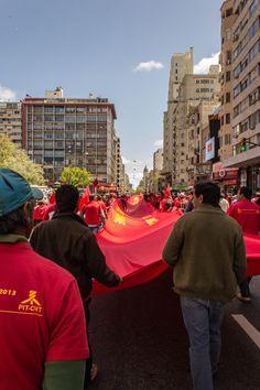 Fotografía de Calle, 10/13, Centro, Montevideo.