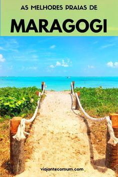 Dicas ds melhores praias de Maragogi, Alagoas. O Caribe Brasileiro! E, nesse post, você vai saber o porquê!  #maragogi #alagoas