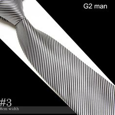 Item Type: TiesPattern Type: StripedMaterial: Polyester,MicrofiberGender: MenStyle: FashionBrand Name: HooyiModel Number: lengthSize: MTies Type: Neck TieDepartment Name: Adultcheap: high qualityred: blueblack: stripebusiness: adultpolyester: Fashion Wedding Men, Wedding Suits, Mens Ascot, Ascot Ties, Wooden Bow Tie, Wool Tie, Tie Set, Neckties, Party