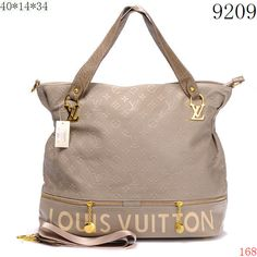 fashion womens lv handbags
