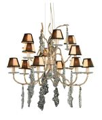 1800lighting.com Gift Ideas