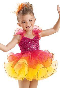 New ballroom dancing kids lyrical costumes ideas Pop Star Costumes, Dance Costumes Kids, Lyrical Costumes, Cute Costumes, Ballet Costumes, Dance Outfits, Dance Dresses, Kids Outfits, Girls Dresses