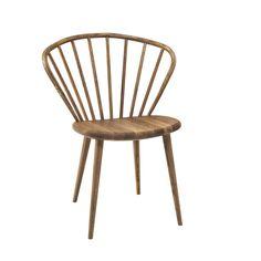 Kuvahaun tulos haulle miss holly chair