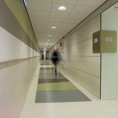 health interiors - Google Search