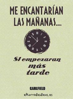 Spanish quotes, frases divertidas