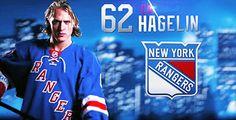 Hags Rangers Hockey, Nhl, Baseball Cards, Sports, Hs Sports, Sport