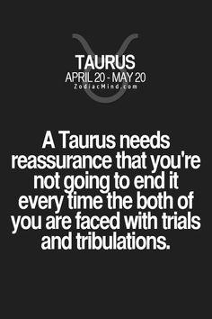 Daily Horoscope Taureau- Fun facts about your sign here Zodiac Mind Your source for Zodiac Facts Daily Horoscope Taureau 2017 Description Taurus- fix things Taurus Quotes, Zodiac Signs Taurus, Zodiac Mind, My Zodiac Sign, Zodiac Quotes, Zodiac Facts, Astrology Taurus, Zodiac Cusp, Taurus Woman
