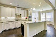 4502 Ella Blvd, Houston TX: 5 bedroom, 4 bathroom Single Family residence built in 2015.  See photos and more homes for sale at https://www.ziprealty.com/property/4502-ELLA-BLVD-HOUSTON-TX-77018/68171394/detail?utm_source=pinterest&utm_medium=social&utm_content=home