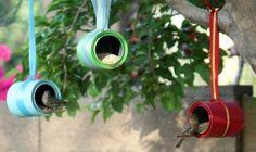 Tips Ecológicos | Guate Sostenible