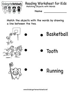 Aldiablosus  Prepossessing Number Worksheets Kindergarten And Worksheets On Pinterest With Magnificent Kindergarten Reading Worksheet For Kids Printable With Enchanting Adjective Worksheets For St Grade Also Rational Expressions Worksheets In Addition Indirect Objects Worksheet And At Words Worksheet As Well As Finding A Percent Of A Number Worksheet Additionally Th Grade Math Test Prep Worksheets From Pinterestcom With Aldiablosus  Magnificent Number Worksheets Kindergarten And Worksheets On Pinterest With Enchanting Kindergarten Reading Worksheet For Kids Printable And Prepossessing Adjective Worksheets For St Grade Also Rational Expressions Worksheets In Addition Indirect Objects Worksheet From Pinterestcom