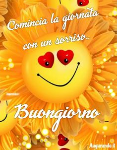 Buongiorno Italian Memes, Smiley Emoji, Good Morning Good Night, 3d Paper, Pikachu, Fictional Characters, Cleaning Wood, Darkness, Happy