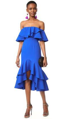 Sasha Dress #weddingguest