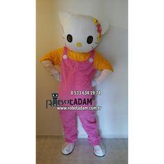Hello Kitty Maskot Kostüm her organizasyonuzda renkli bir kostüm karakter olarak çocuklar için harika bir çizgi film karakteridir.  .Detaylar web sayfasında. #kostüm #maskotkostüm #maskotkostümevi #organizasyon #açılış #festival #düğün #sünnet #sünnettöreni #açılışorganizasyonu #sünnetdüğünü