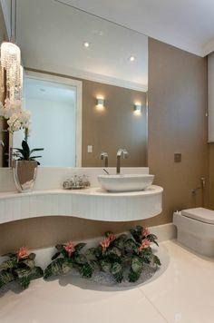 badewanne badezimmer gestalten badezimmer design badezimmer ...