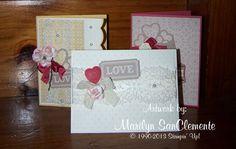 100 9335blog ad Marilyns May Bundle   Artisan Embellishments