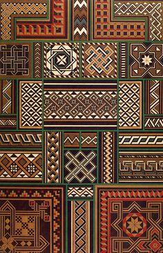 http://kolovrat7520.ru/wp-content/gallery/BOOK_1/ornament-vseh-vremen-i-stilej-kniga-pervaya-24.jpg