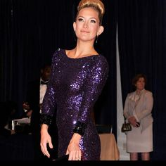 myTalk 107/1 Dirt Alert: Kate Hudson lands Glee role! So does Sarah Jessica Parker! Will you watch?