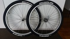 Bicycle Service and Repairs Wellington Free Pick Up and Delivery Bicycle Cafe, Electric Bicycle, Coaster Set, Swift, New Zealand, Wheels, Delivery, Free, Electric Push Bike