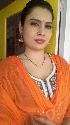 Indian Actress & Modal Trisha Patil