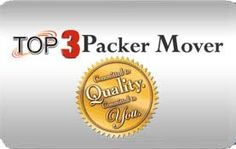 Packers and Movers Chennai | Movers Packers Online  @  http://agarwal-packers-movers.com/packersandmoverschennai/
